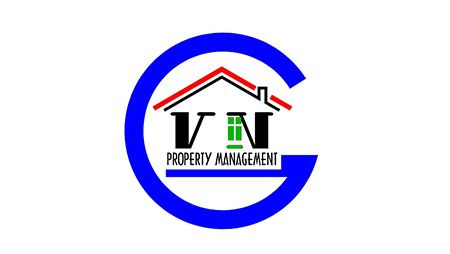 vnproperty